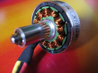 http://mk.heissum.info/mk2u3/turborix2klein.jpg